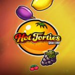 MOBILE_HOT_FORTIES
