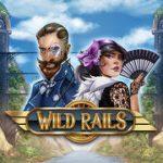 MOBILE_WILD_RAILS